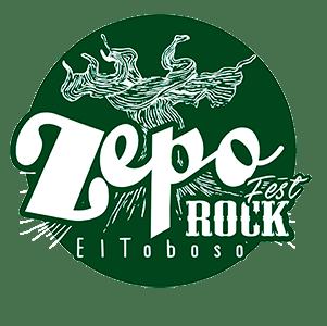 Zeporock