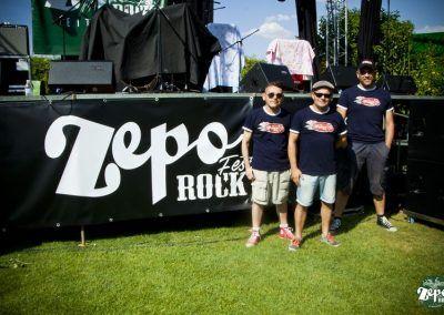 ZepoRock2017 (122)
