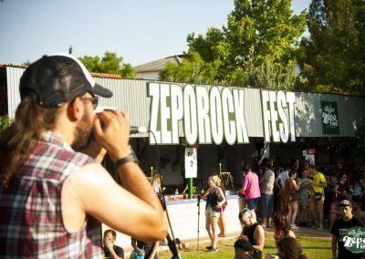 ZepoRock2017 (242)