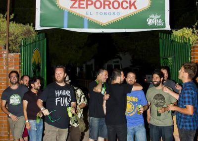 ZepoRock2017 (410)