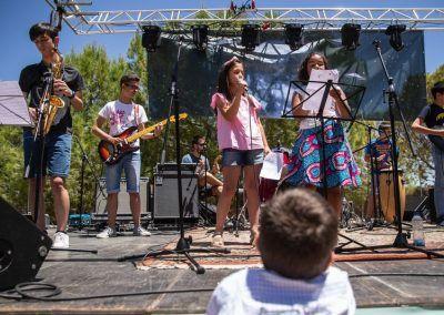 Sabado_Escuela de Musica_Zeporock19_009_resultado