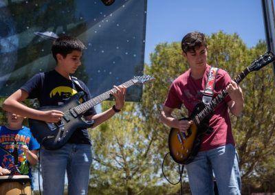 Sabado_Escuela de Musica_Zeporock19_011_resultado