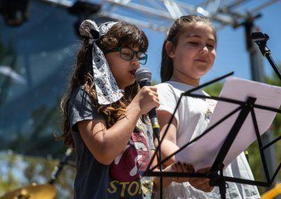 Sabado_Escuela de Musica_Zeporock19_014_resultado