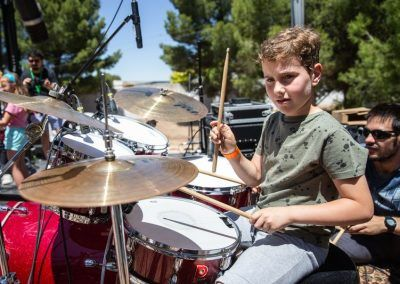 Sabado_Escuela de Musica_Zeporock19_024_resultado