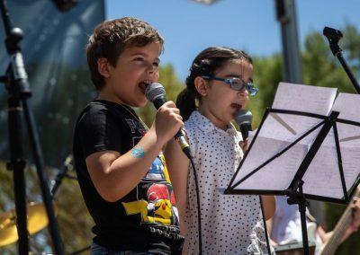 Sabado_Escuela de Musica_Zeporock19_029_resultado