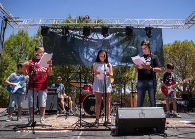 Sabado_Escuela de Musica_Zeporock19_035_resultado