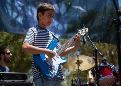 Sabado_Escuela de Musica_Zeporock19_036_resultado