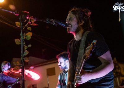 Viernes_James Vieco band_Zeporock19_002_resultado