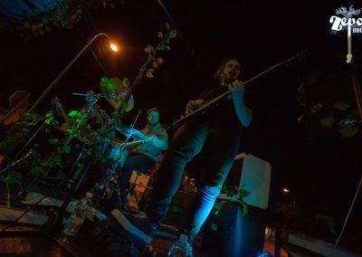 Viernes_James Vieco band_Zeporock19_011_resultado