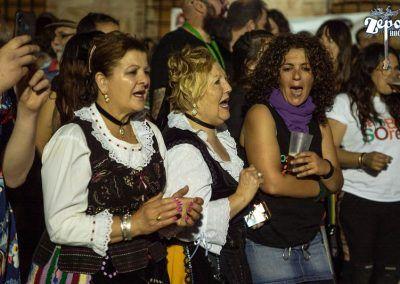 Viernes_La Vil Canalla_Zeporock19_007_resultado